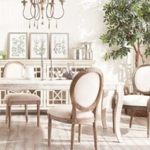 Indonesia French Provincial Furniture Manufacturers, Factory, Supplier