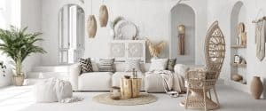 Bali Home Wares Decor